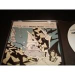 Auteur Labels Object Music 1978-1981 / various