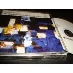 Auteur lebels - Les disques du Crepuscule 1980-1985
