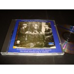 Authentic Recordings of Rebetika and Smyrnaika  1917-1938