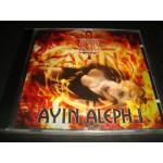 Ayin Aleph - Ayin Aleph I
