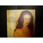 Aziza Mustafa Zadeh - Dance of fire