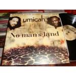 B.D.Foxmoor & Rodney P – Umicah: No Man's Land