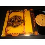 B.D. Foxmoor - Pyromantic