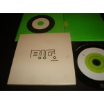 B.I.G. - Mindscapes