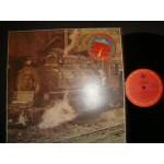 B.T. Express - Greatest hits