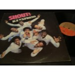B.T. Express - Shout { Shout it Out }