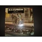 B. T . Express - Do It
