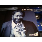 BB King - Kansas City 1972