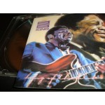BB King - King of the Blues 1989