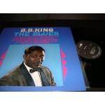 BB King - The Blues