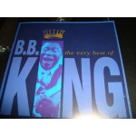 BB King - The very best of BB King