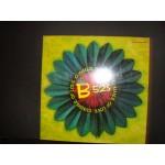 B-52's - Summer of Love