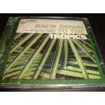 Back Down to the Tropics / Blue Note Explosion - Various