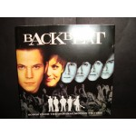 Backbeat - songs from the original motion picture