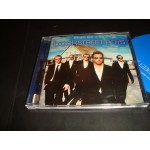 Backstreet Boys - the very best