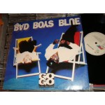 Bad Boys Blue - Go Go { Love Overload }