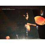 Baikida Carroll - Shadows and Reflections