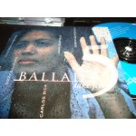 Ballads 5 Take Five / various artists