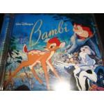 Bambi - Walt Disney's
