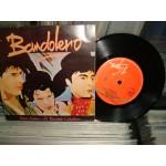 Bandolero - Paris Latino