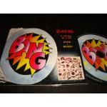 Bang - Bang / Music