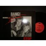 Bang - Stop