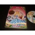 Barbie - Πριγκηπισσα του Μαγικου Νησιου
