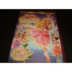 Barbie - in the 12 Dancing Princesses