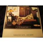 Barbra Streisand - A Collection / Greatest hits and more