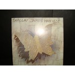 Barclay james harvest - Mocking Bird / the Early years