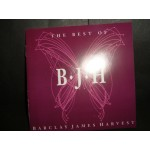 Barclay james harvest - the best of