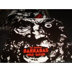 Barrabas - The original Barrabas / Wild Safari