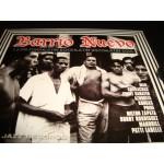 Barrio Nuevo - Latin Funk latin rock latin disco latin soul