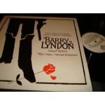 Barry Lyndon - Stanley Kubrick