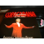 Barry Manilow - Copacabana { at the Copa }