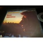 Barry Manilow - mandy / Copacabana
