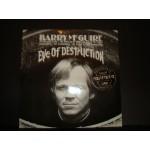 Barry McGuire - Eve of destruction