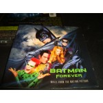 Batman Forever - Various