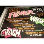 Batman - Bat Fever { Various Artists ]