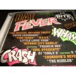 Batman - Bat Fever { Various Artists ]