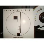 Bauhaus - 1979 / 1983 volume one