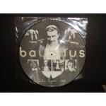 Bauhaus - Bela Lugosi is Dead