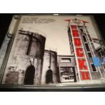 Be Rock II  / Rock FM 96,8
