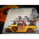 Beach Boys - Surfin Safari / Surfin USA