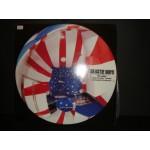 Beastie Boys - Love American Style EP
