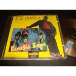 Beastie Boys / LL Cool J / Il Grande Rock