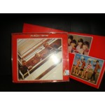 Beatles - 1962 / 1966