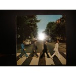 Beatles - Abbey road
