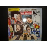 Beatles - Anthology 3
