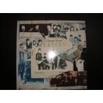 Beatles - Anthology 1